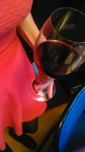 degustación vinos LA RIOJA