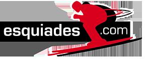 logo_esquiades
