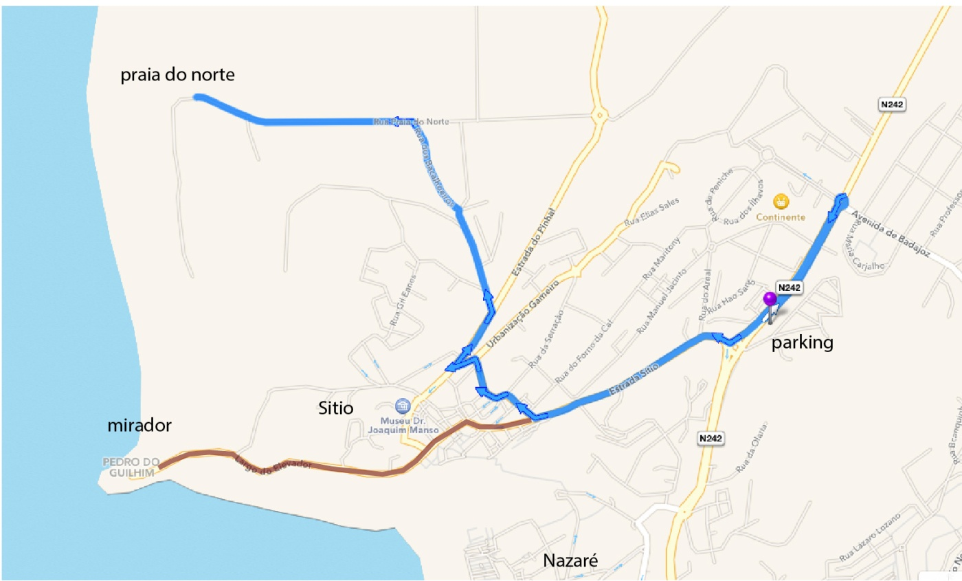 mapa nazare-01