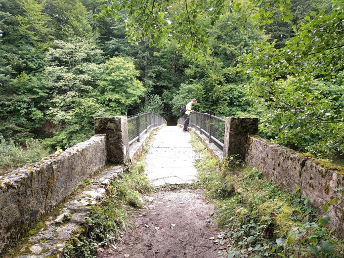 puente Irati