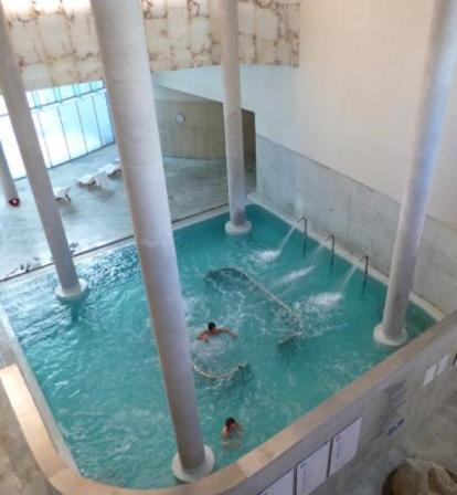 panticosa_piscina_central